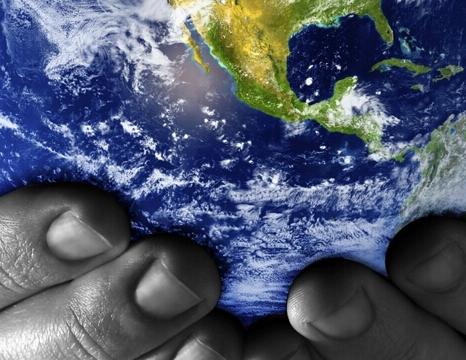 world-in-hands2
